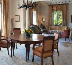 dining room furniture raleigh nc dining room furniture raleigh nc kikko co