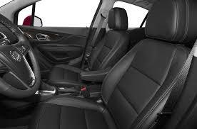 nissan altima 2015 locked keys in car 2015 buick encore price photos reviews u0026 features