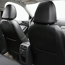 honda car cover aliexpress com buy carnong car seat cover leather for honda
