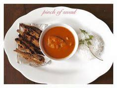 pinch of swad rice chakli pinch of swad shrimp fry coastal style konkani mangalore fish
