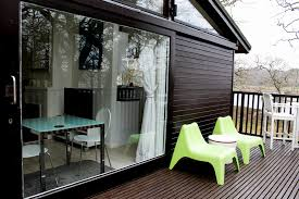 holiday cottage new forest designs and colors modern best with