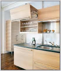 hafele pull down closet rod home design ideas