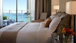 luxury miami hotel accommodations kimpton epic hotel