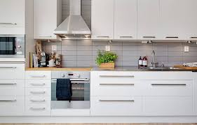 European Kitchen Cabinets Home Design Styles - European kitchen cabinet