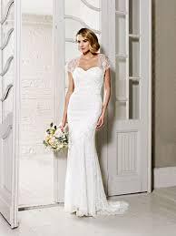 monsoon wedding dresses 2011 luxury wedding dress trends winter wedding dresses monsoon