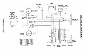 ford pinto starter solenoid wiring diagram wiring diagram simonand