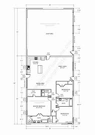 11 best 16 x40 cabin floor plans images on small homes 11 best 16 x40 cabin floor plans images on 14x40 cabin