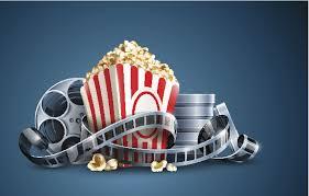 cinema discounts candis