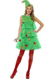halloween costume ideas uk christmas tree tutu costume cute christmas tree fancy dress