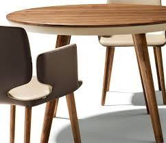 Oak Chairs Ikea Dining Table Dining Room Table Idea Small Oak Wood Tabletop