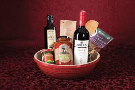 olive gift basket pasta gift basket our pasta basket comes with premium pasta fresh