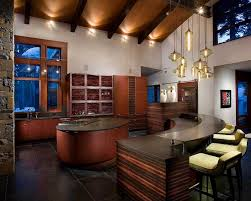 oval kitchen islands 50 gorgeous kitchen island design ideas homeluf