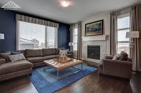 100 calgary home and interior design show portfolio sonata