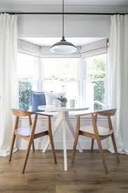 Anrei Esszimmer St Le Funvit Com Wohnzimmer Modern Möbel