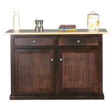 Counter Height Kitchen Island Table Kitchen Kitchen Island With Cutting Board Top Butcher Block