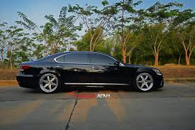 lexus ls custom photo collection black lexus ls 460 wallpaper