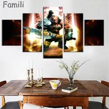 compare prices on dota 2 home decor online shopping buy low price