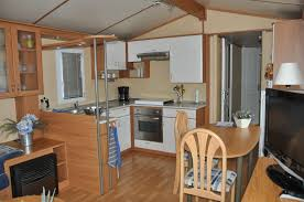 cuisine caravane caravane bürstner villa marine cing le val de l aisne