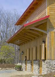 Building An Awning Over A Door 66 Best Rustic Awning Images On Pinterest Window Awnings Garage