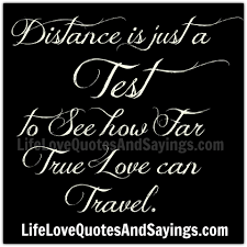 Best Quotes For Love by Download Quotes And Sayings About Love Homean Quotes