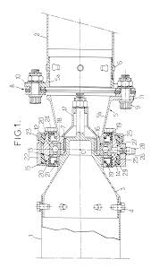 nissan altima 2005 fuel filter location patent us6168530 device for coaxially coupling two shafts