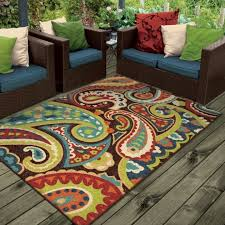 Clearance Outdoor Rug Outdoor Area Rug Clearance Roselawnlutheran