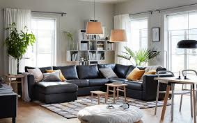 red living room set emejing red living room furniture decorating ideas ideas