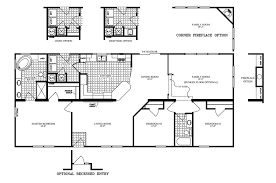 Clayton Manufactured Homes Floor Plans Clayton Homes Floor Plans 28 Photo Gallery Uber Home Decor U2022 28852