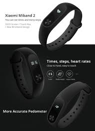 b and q kitchen design service simple package xiaomi mi band 2 screen call reminder activity