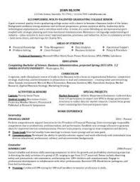 Patient Service Representative Resume Examples by Customer Service Resume 15 Free Samples Skills U0026 Objectives