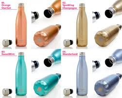 smart kitchen rakuten global market 500 ml of s u0027well glitter