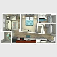 Arlington House Floor Plan 404 Border Availability Floor Plans U0026 Pricing