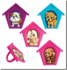 puppy party supplies about hub s pound puppies a match pound puppy party