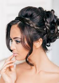 hair up styles 2015 june 2015 prom h styles teaser