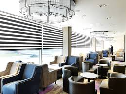 plaza premium lounge heathrow terminal 4 u2013 airlines u2013 transport