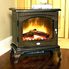 Electric Fireplace Stove Electric Fireplaces Stoves Best Electric Fireplace Stove Heater