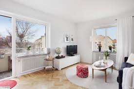White Pink Living Room by Living Room Extraordinary Living Room Layout Inspiration Ideas
