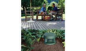 Noise Cancelling Backyard Speakers Bose Freespace 51 Outdoor Speakers Custom Speakers Speakers