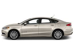 ford fusion 2018 ford fusion prices in uae gulf specs u0026 reviews for dubai