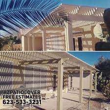 Lattice Pergola Roof by Az Patio Cover Azpatiocover Twitter