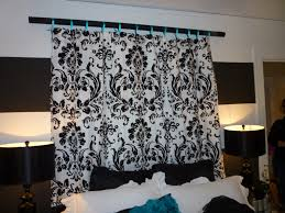 Beautiful Color Accent Purple And Black Damask Bedding Interiors Color Elegant Damask