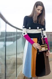 Most Beautiful States Australia U0027s Most Beautiful State Aol by Fashion Week Panama Jessica Barboza