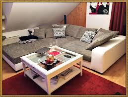 sofa segm ller segmuller sofa lymeoldlymelions