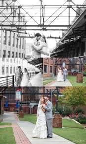 durham wedding photographer american tobacco cus downtown durham wedding at the cookery