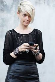 are side cut hairstyles still in fashion 2015 20 best short hair styles for me images on pinterest hair cut