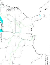 us map jpg basemaps atlases of the u s beyond nau dr lew