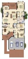 Vintage Floor Plans by Vintage Collection Marbella Isles Naples