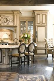 French Country Kitchen Furniture 56 Best Old World French Country Images On Pinterest French