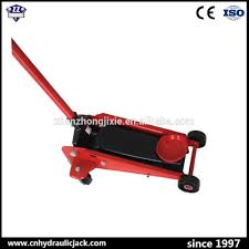 manual car jack manual car jack suppliers and manufacturers at
