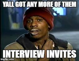 Usmle Meme - official 2016 2017 internal medicine residency interview thread